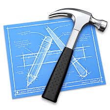 Image result for compiler logo