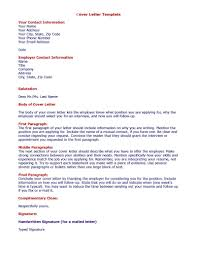 cover letter template lgbtlighthousehayward sample cover letter templates rliud2go