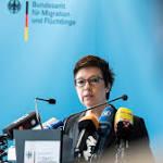 Bamf prüft 18.000 positive Bescheide aus Bremen