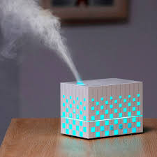 Special Price For air <b>humidifier</b> design ideas and get free shipping ...