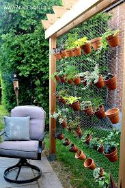 garden furniture patio uamp:  ideas about small outdoor spaces on pinterest outdoor spaces balconies and outdoor