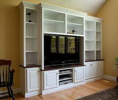 built in cabinets for tv built home bar cabinets tv