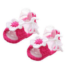 Unbranded Baby <b>Shoes</b> for sale | eBay