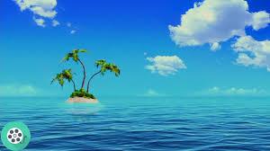 Кто проживает на дне океана? Губка Боб – квадратные штаны ...