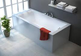 <b>Ванны</b> из литого мрамора <b>Астра</b>-<b>Форм</b> (<b>Astra</b>-<b>Form</b>)