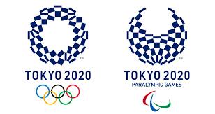 「2020年 オリンピック 無料画像」の画像検索結果