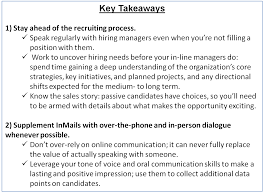 five questions you must ask your hiring manager  linkedin talent blog betfair key takeaways