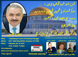 arab voices radio talk show community calendar 30
