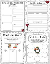 winter break writing prompt repinned by sos inc resources tons of winter writing prompts organizers narrative informative and opinion included