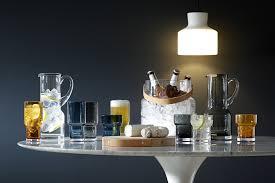 <b>Набор</b> из 2 <b>стаканов Utility 300</b> мл серый от LSA International (арт ...