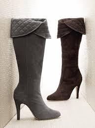 احذية نسائية لفصل الشتاء images?q=tbn:ANd9GcQzsTeD2jzD1Ow-vGLWYu-hvGsNkBdyzGq3BpKF0sBPYsg5fF1j