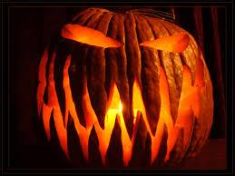 halloween in com com halloween