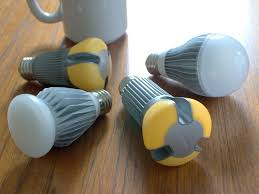 Five things to consider before buying <b>LED bulbs</b> - CNET