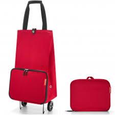 Купить <b>сумки</b>-тележки оптом в Москве - FineDesign