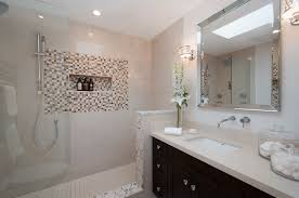 Property Brothers Living Room Designs Gorgeous Property Brothers Bathroom Remodel Photo Of Living Room