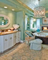 coastal bathroom designs: coastal bathroom ideas with fair appearance for fair bathroom design and decorating ideas