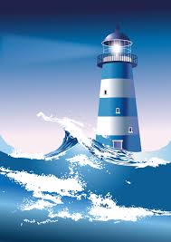 to the lighthouse essay help novakv to the lighthouse essay from modernism lab essays paperback out she brilliantly evoked inequality her parents marriage novel ares media hits 12