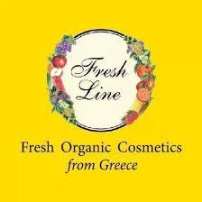 <b>Fresh Line</b> Homemade Cosmetic Albania - Home | Facebook