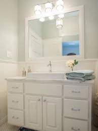 lbl lighting khbtwntbfrscb vanity lights with frosted glass for bathroom lighting ideas captivating bathroom lighting ideas white interior