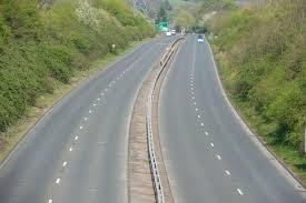 <b>Traffic</b> and <b>Travel</b> - <b>Somerset</b> Live