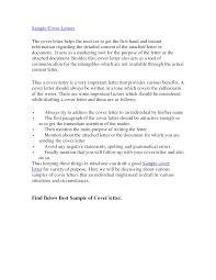 resume cover letter example best cover letter for neonatal nurse resume cover letter example best how write cover letter for best buy best cover letter resume
