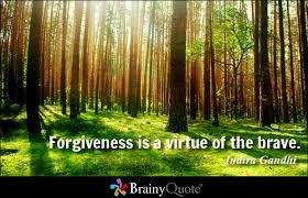 Image result for forgivenes