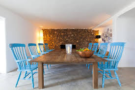 dining room designer furniture exclussive high: the ultimate dining room design guide o