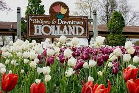 Image result for tulip festival holland