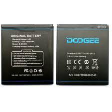 <b>DOOGEE</b> Cell Phone <b>Batteries</b> | eBay