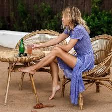<b>Boho</b> Style Summer <b>Dresses</b>   <b>Bohemian</b> Style <b>Dresses</b> for sale ...