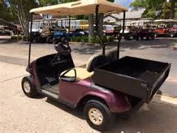 wiring diagram for 1994 ez go golf cart images ez go laras golf carts your one stop for all your cart