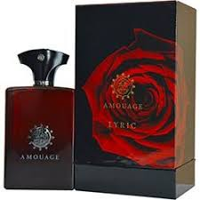 <b>Amouage Lyric</b> Eau De Parfum Spray 3.4 oz | Amouage, Perfume ...