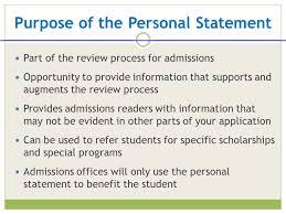 Another document identifies     UCLA edu