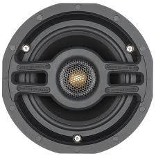 Купить <b>Встраиваемая акустика Monitor</b> Audio CS160 (Slim) Round ...