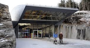 Helgelendingen - Gir 50.000 kroner til <b>Petter Dass-museet</b>