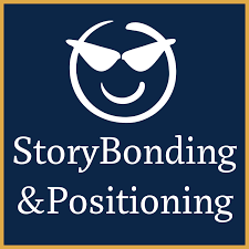 StoryBonding&Positioning