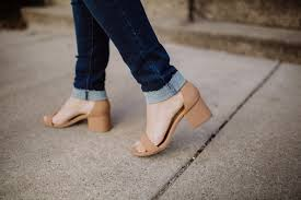shoes archives style meijer find a pair to cinch at your waist then tie your tee at the same spot or wear a crop top and finish the look a fun pair of sunnies and bright