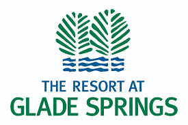 Image result for resort at glade springs logo