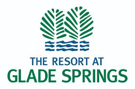 Image result for resort at glade springs logo