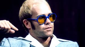 The Making of Elton John: Madman Across the Water - BBC Two