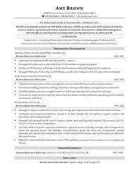 accounting generalist resume resume builder
