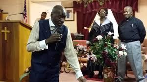 calvary apostolic temple apostle clarence gadson men s calvary apostolic temple apostle clarence gadson men s conference