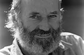 <b>I Am Waiting</b> by Lawrence Ferlinghetti | Poetry Foundation