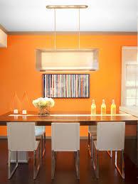 dining room office combination hgtv