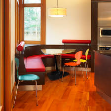 Kitchen Banquette Furniture Kitchen Nook Bench Seating Breakfast Nook Bench Cushion Awesome