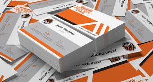 business card design services printing graphic designs ad agency confidently inform business professionals about your contact information carefully crafted premium business cards from grafitz group network