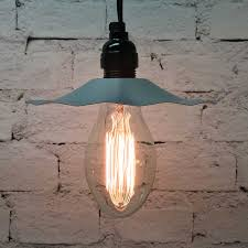 string lights commercial grade canada pendant string lights pendant galvanized vintage e z pendant string li