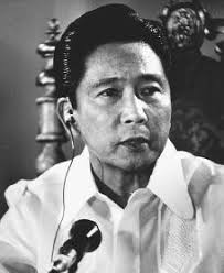 EDSA Revolution 2014: Ferdinand Marcos is Philippine's Best President Ever - Ferdinand-Marcos