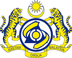 Royal Malaysian Customs Department