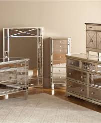 bedside tables mirrored bedroom furniture bedroom furniture bedside cabinets mirror antique
